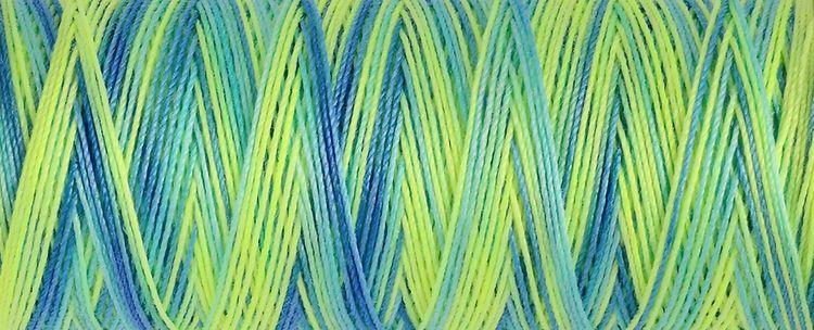 GÜTERMANN Deco Stitch nr 9968 sytråd 70 m