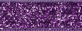 Dekorationsband 10 mm metervara