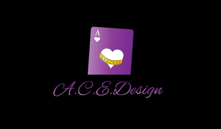 Egen design alt. designa tillsammans med mig