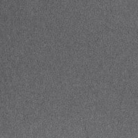 Skylar softshell Melange Grey