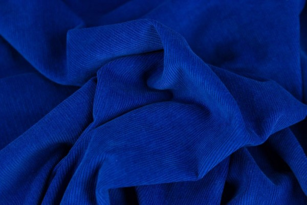 Gaby Royal blue (manchester)