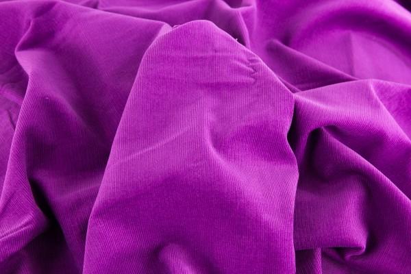 Gaby Purple (manchester)