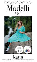 Modelli's Karin add on stl. 32 - 54