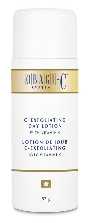C-Exfoliating Daglotion
