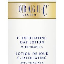 C Exfoliating Daglotion