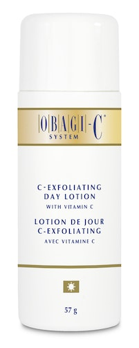 C-Exfoliating Daglotion