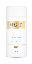 C Cleansing Gel