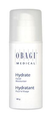 HYDRATE Facial Moisturizer