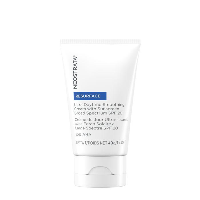 Ultra Daytime Smoothing Cream SPF 20