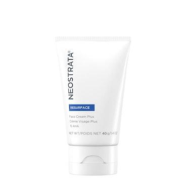 Face Cream Plus