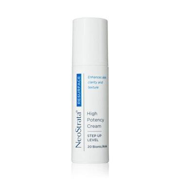 High Potency Cream