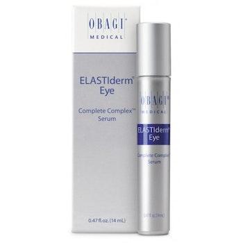 ELASTIDERM Eye Complete Complex Serum