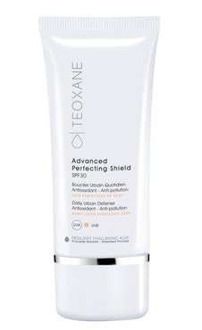 Advanced Perfecting Shield High protection SPF30