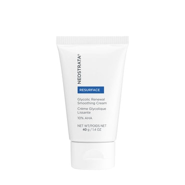 Glycolic Renewal Smoothing Cream