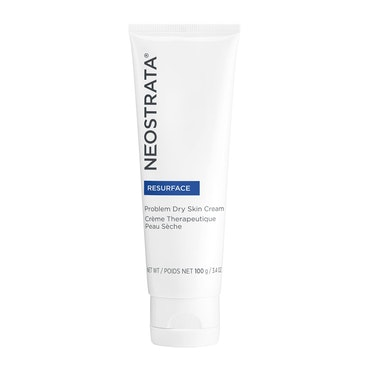 Problem Dry Skin Cream (PDS)