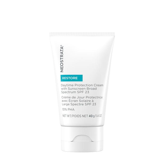 Daytime Protection Cream SPF 23