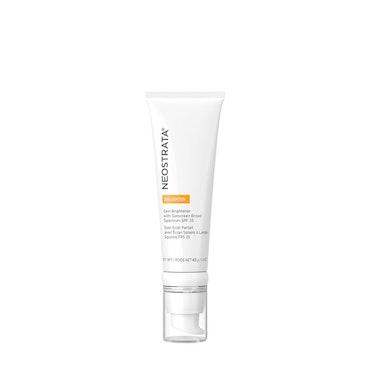 Skin Brightener SPF 35