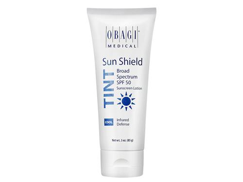 Sun Shield Tint™ Broad Spectrum SPF 50 Cool