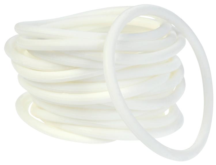 Silikon gummiband vita