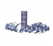 Serpentiner lila