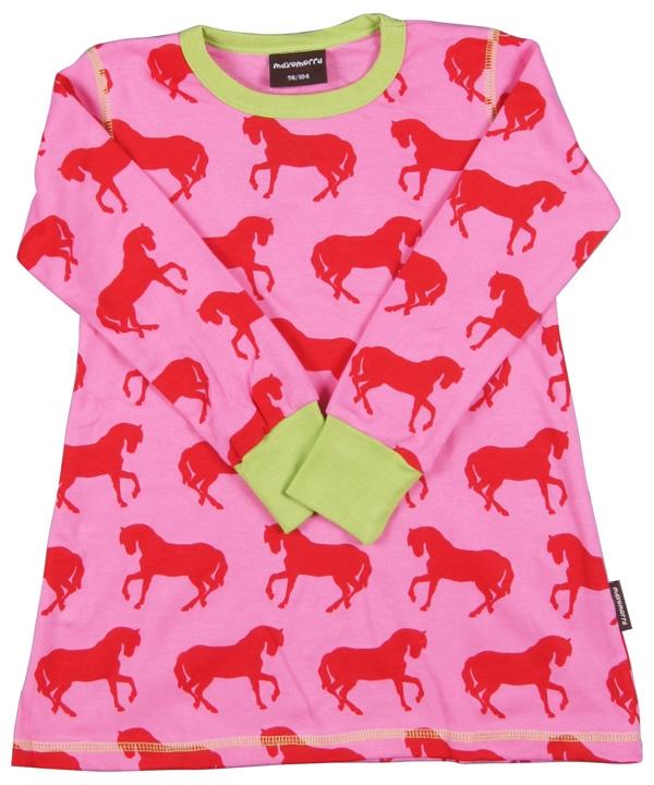 Kläder - HorseStuff ced81563ee036