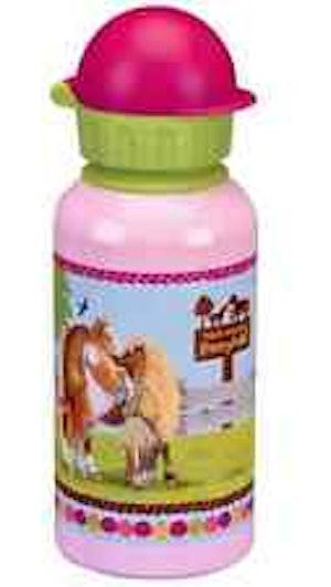 Dricksflaska Ponny