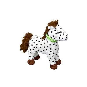 Pony Anton