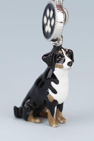 Doggy Love - Bernersennhund