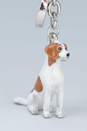 Doggy Love - Breton