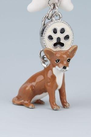 Doggy Love - Chihuaha