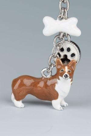 Doggy Love - Corgi