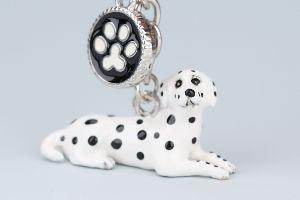 Doggy Love - Dalmatiner