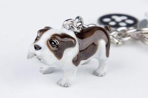 Doggy Love - Engelsk Bull Dog