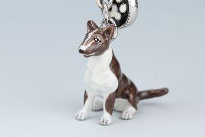 Doggy Love - Engelsk Bull Terrier