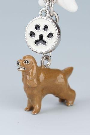 Doggy Love - Engelsk Cocker Spaniel