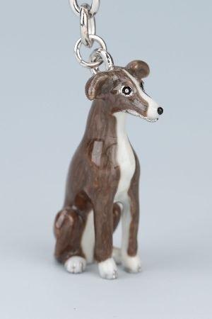 Doggy Love - Greyhound