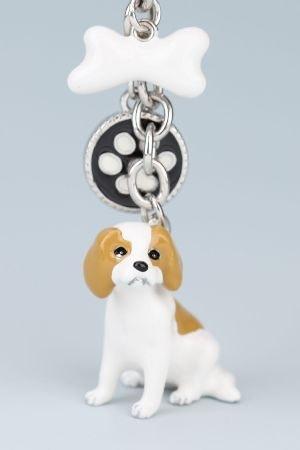 Doggy Love - King Charles Spaniel