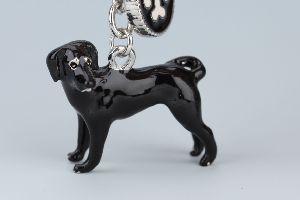 Doggy Love - Labrador