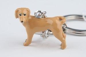 Doggy Love - Labrador Gold