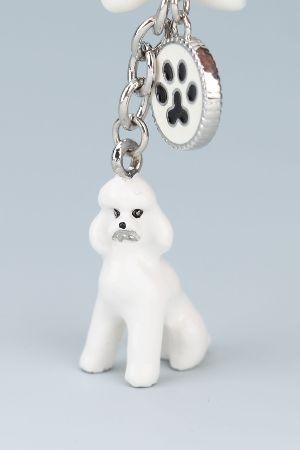 Doggy Love - Pudel Vit