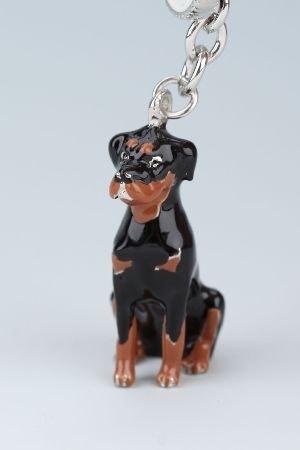Doggy Love - Rottweiler