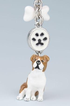 Doggy Love - St Bernard