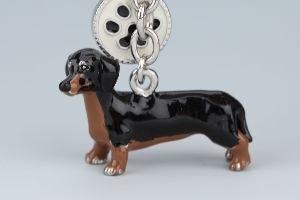 Doggy Love - Tax