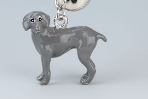 Doggy Love - Weimaraner