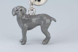 Doggy Love - Weimaraner