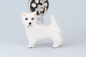 Doggy Love - West Highland Terrier