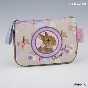 Bunny Love Börs