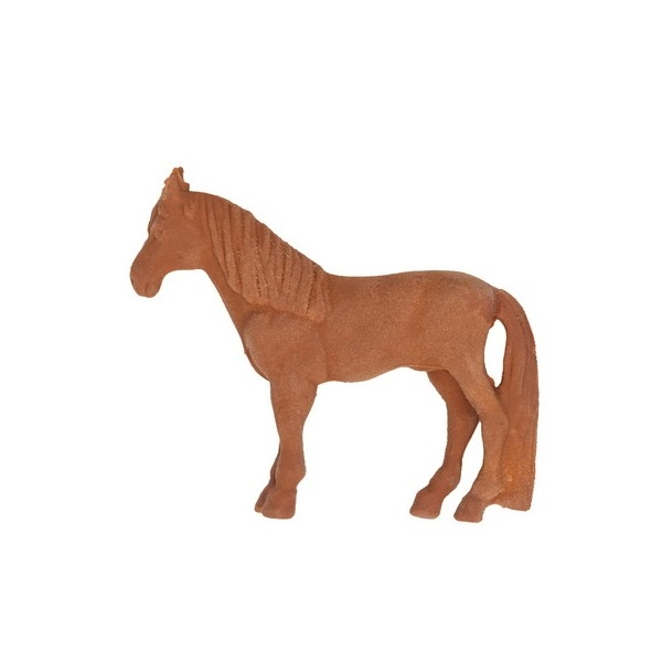 Häst suddgummi