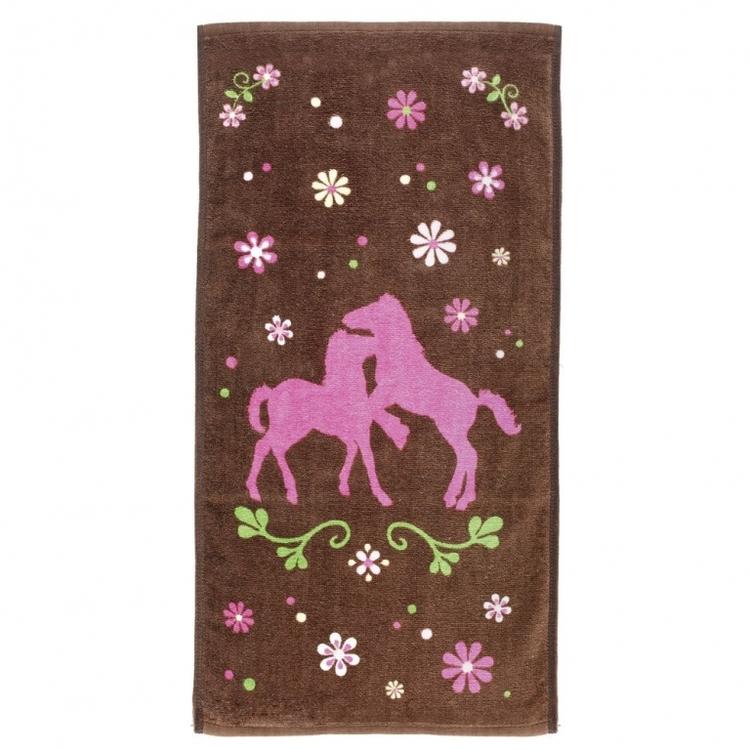 Magisk handduk med hästmotiv · Magisk handduk med hästmotiv ... 0ae8993d62b7a