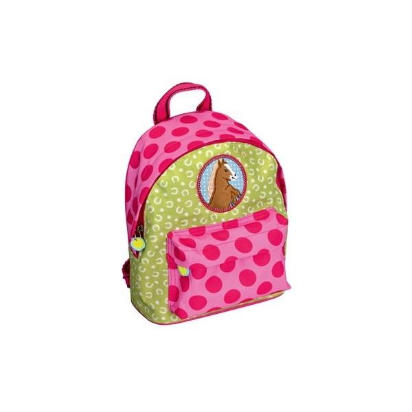 Mini ryggsäck